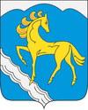 Герб Кувандыка